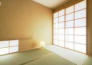 薩摩中霧島壁 イメージ