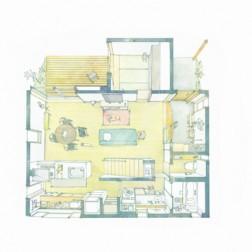 モデルハウス01_64